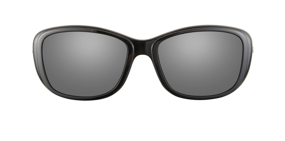 product image of Ray-Ban RB4174-56 Black