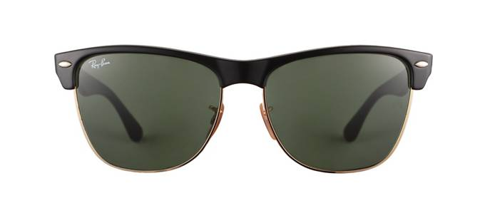 product image of Ray-Ban RB4175-57 Black