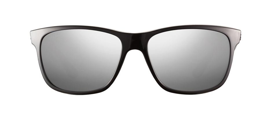 7bff4e18149 product image of Ray-Ban RB4181-57 Black