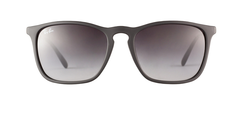product image of Ray-Ban Chris Black