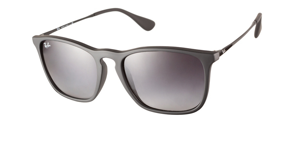 product image of Ray-Ban RB4187 Black