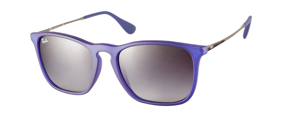 product image of Ray-Ban RB4187 Blue