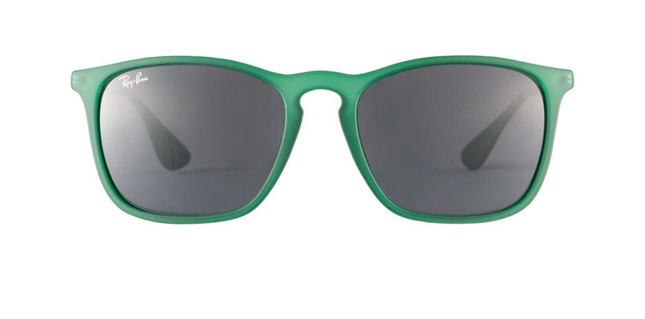 product image of Ray-Ban RB4187 Green