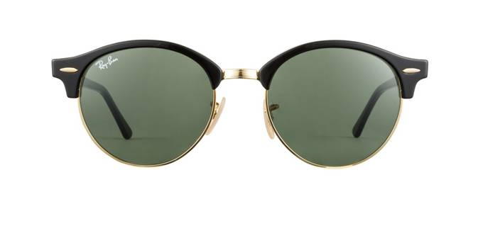 product image of Ray-Ban RB4246-51 Black