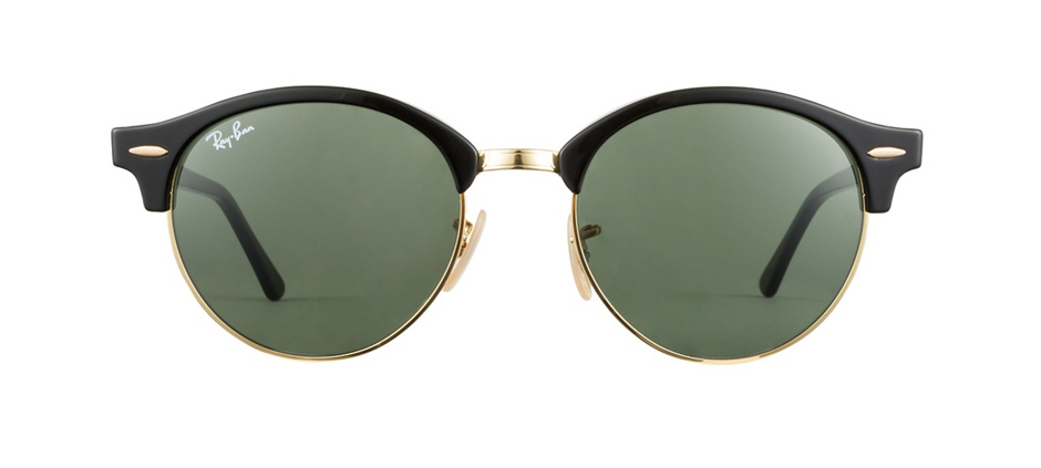 bb7f9222af product image of Ray-Ban RB4246-51 Black