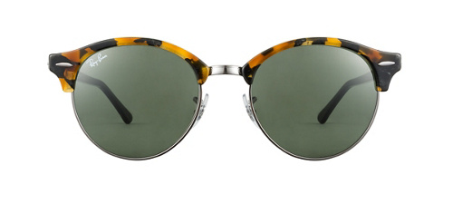 product image of Ray-Ban RB4246-51 Tortoise
