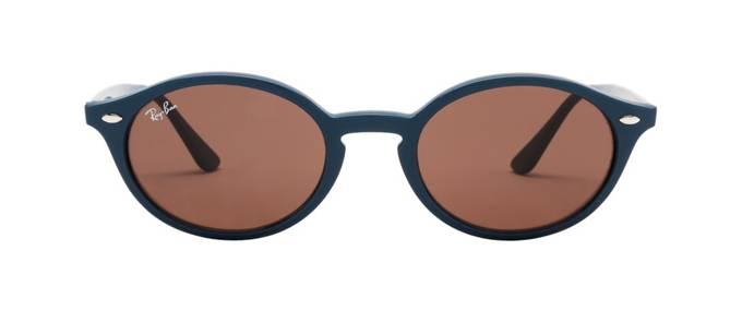 34214a871 Ray-Ban Sunglasses | Free shipping | Coastal