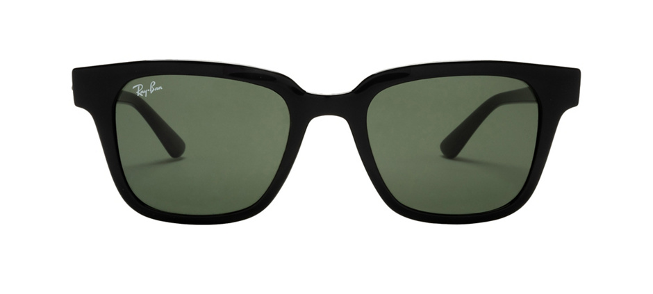 product image of Ray-Ban RB4323-51 Black