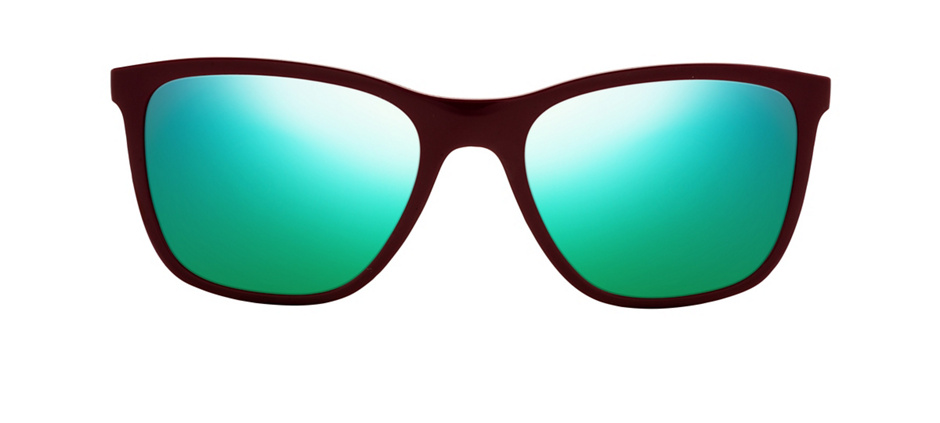 product image of Ray-Ban RB4344-56 Red Cherry