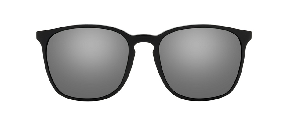 product image of Ray-Ban RB4387-56 Black