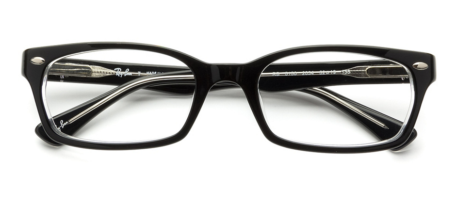 product image of Ray-Ban RB5150 Black