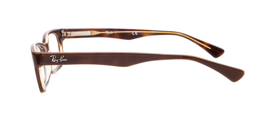 product image of Ray-Ban RB5150 Brown
