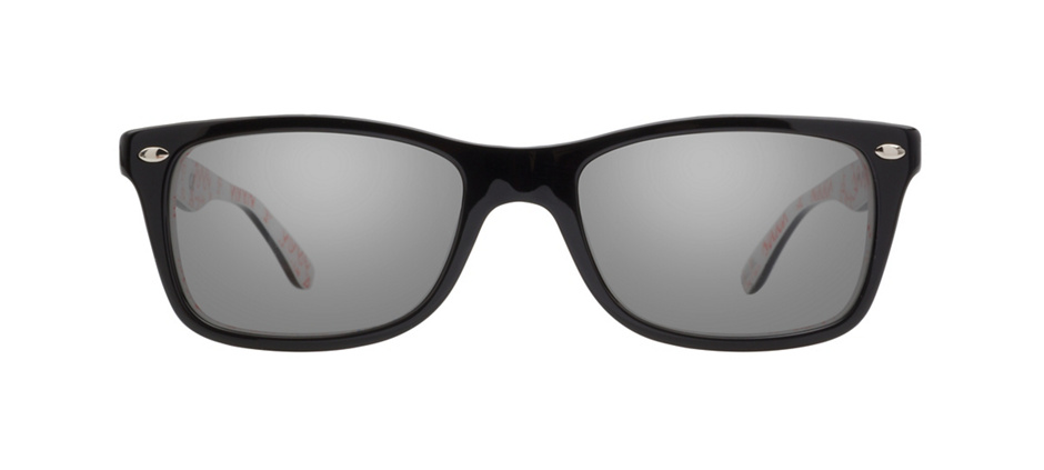 product image of Ray-Ban RB5228-50 Black White