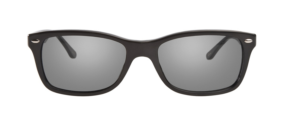 product image of Ray-Ban RB5228-53 Black