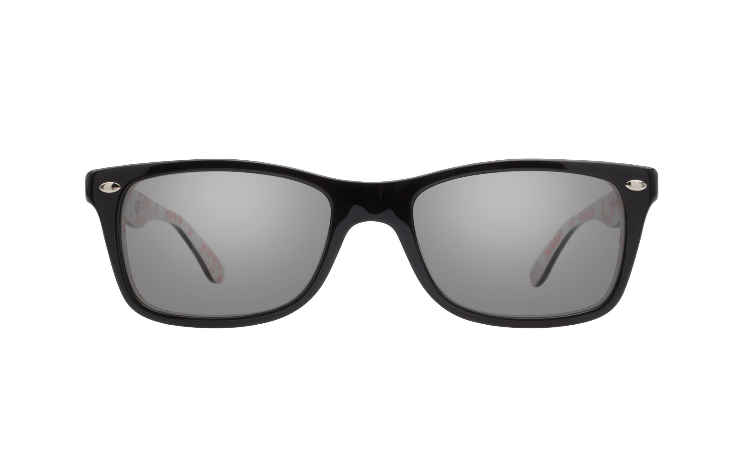 sears optical ban price