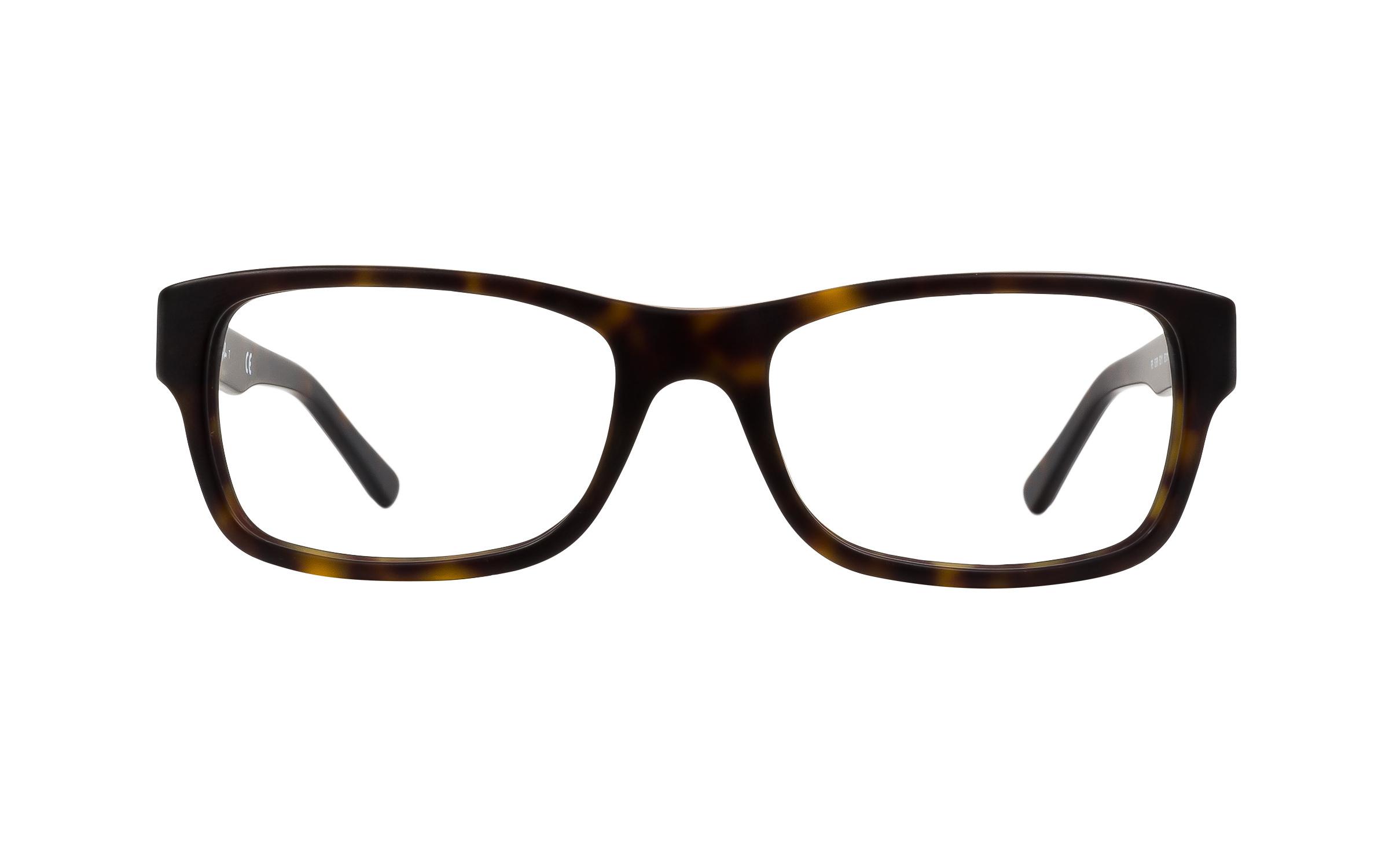 http://www.coastal.com/ - Ray-Ban Glasses Vintage Tortoise Acetate Online Coastal
