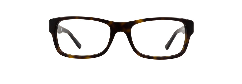 product image of Ray-Ban RB5268-52 Matte Havana