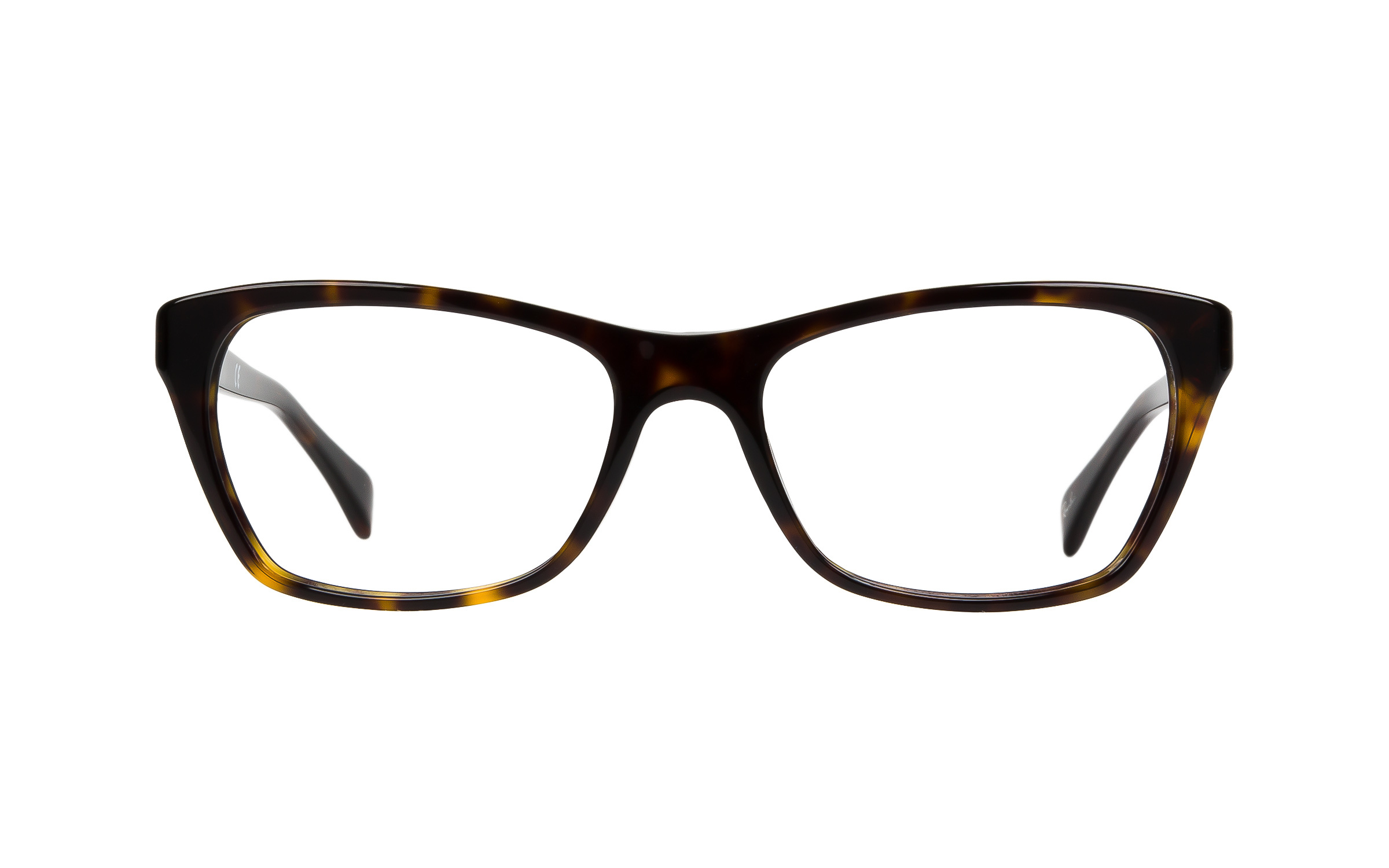 http://www.coastal.com/ - Ray-Ban Women's Glasses Wayfarer Tortoise Online Coastal