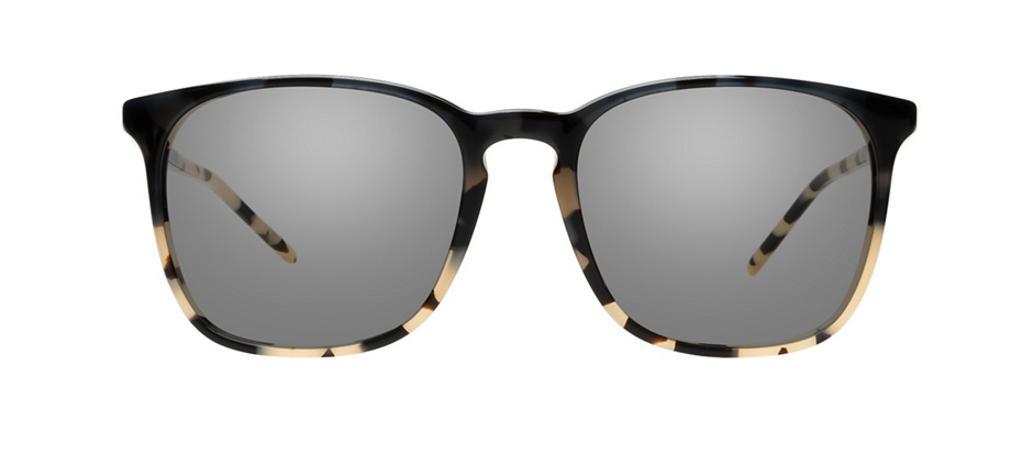 product image of Ray-Ban RB5387-54 Blue Havana