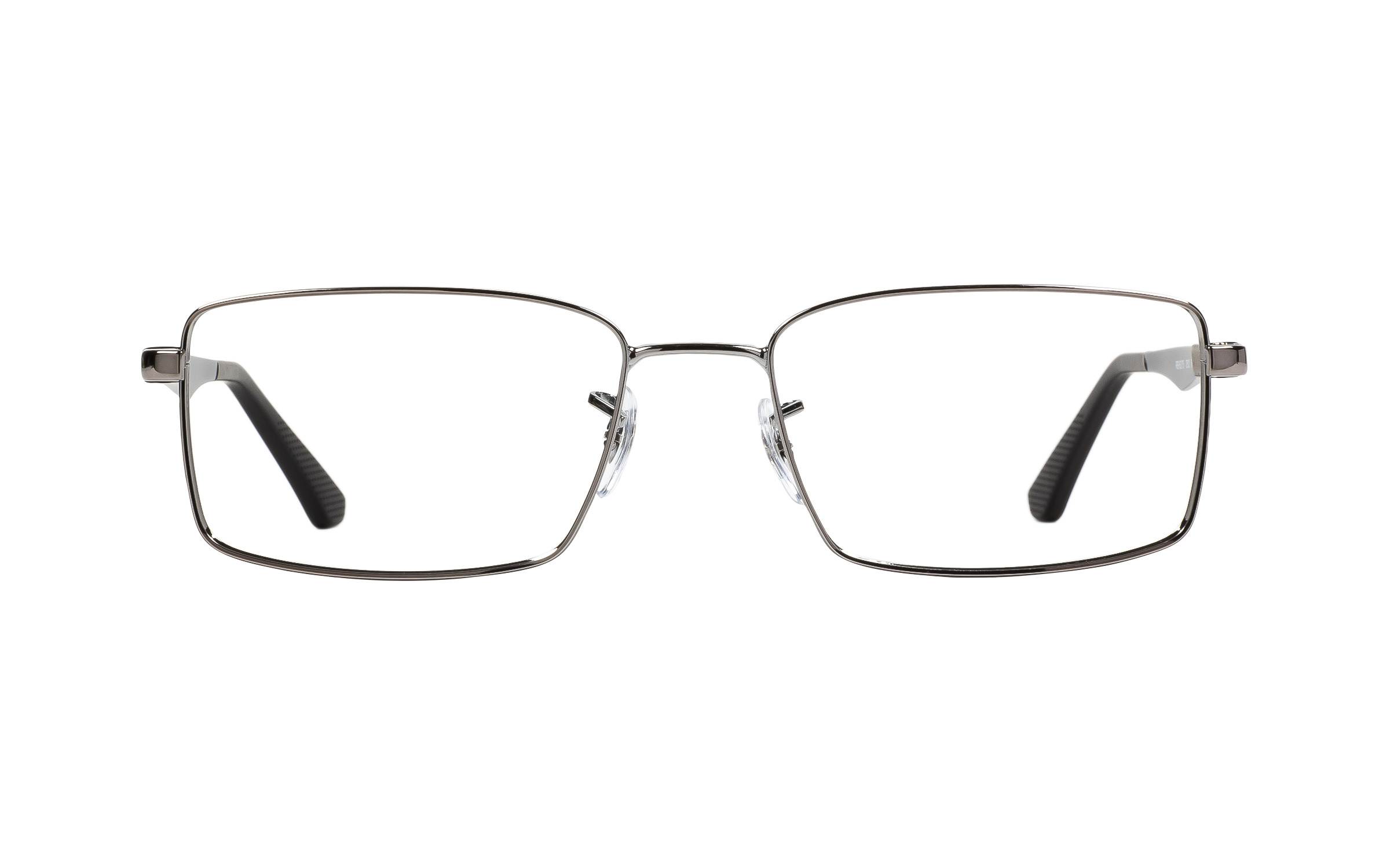 http://www.coastal.com/ - Ray-Ban Glasses Round Grey Metal Online Coastal