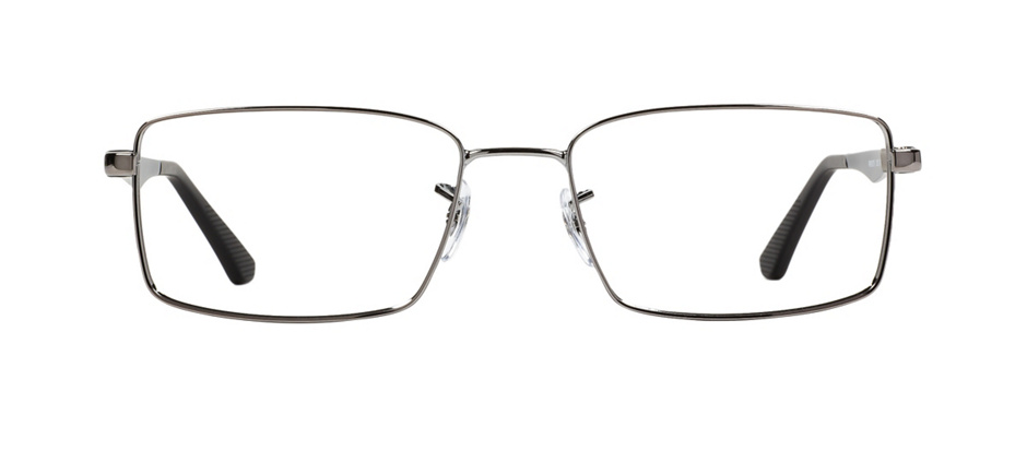 product image of Ray-Ban RB6275-54 Gris acier