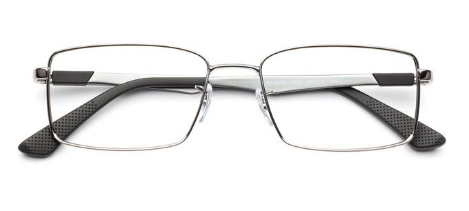 product image of Ray-Ban RB6275-54 Gunmetal