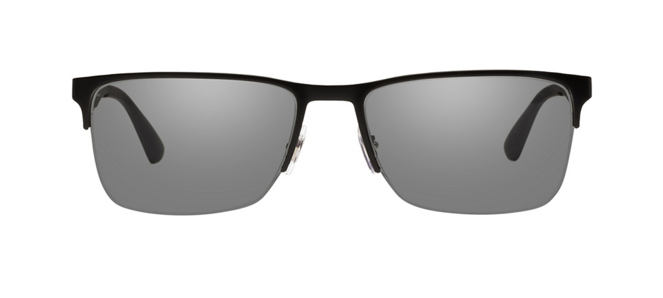 product image of Ray-Ban RB6335-54 Black