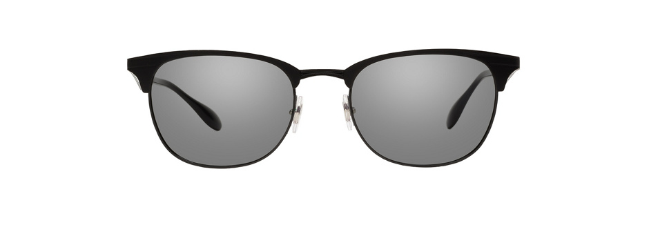 product image of Ray-Ban RB6346-52 Black