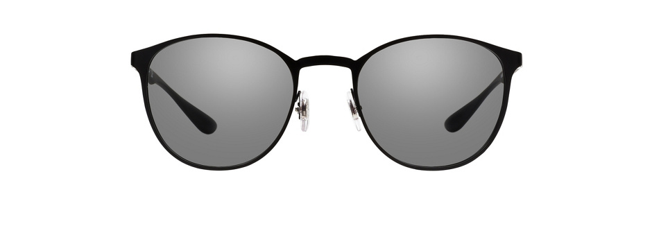 product image of Ray-Ban RB6355-50 Matte Black