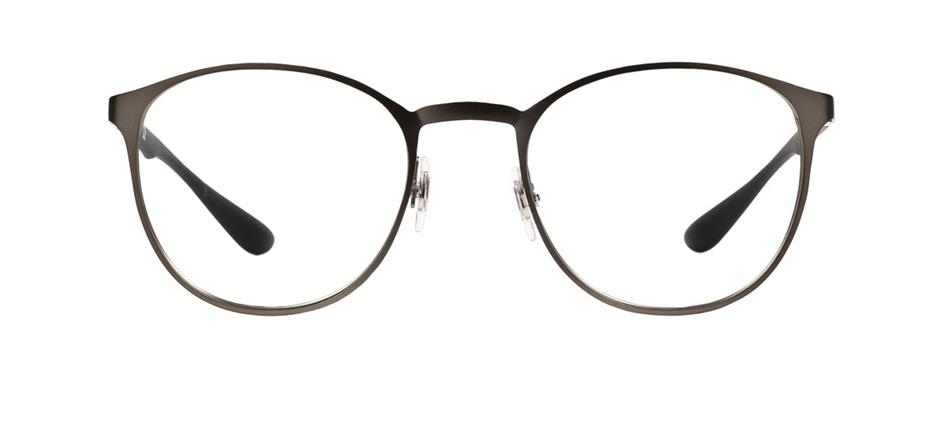 6b6cf46268 Ray-Ban RB6355-50 Glasses