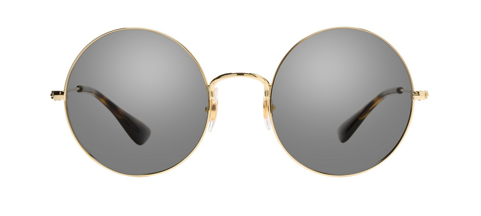 product image of Ray-Ban RB6392-50 Or
