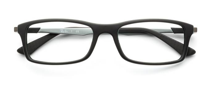 2356e4bb18 Ray-Ban RB7017-54 Glasses