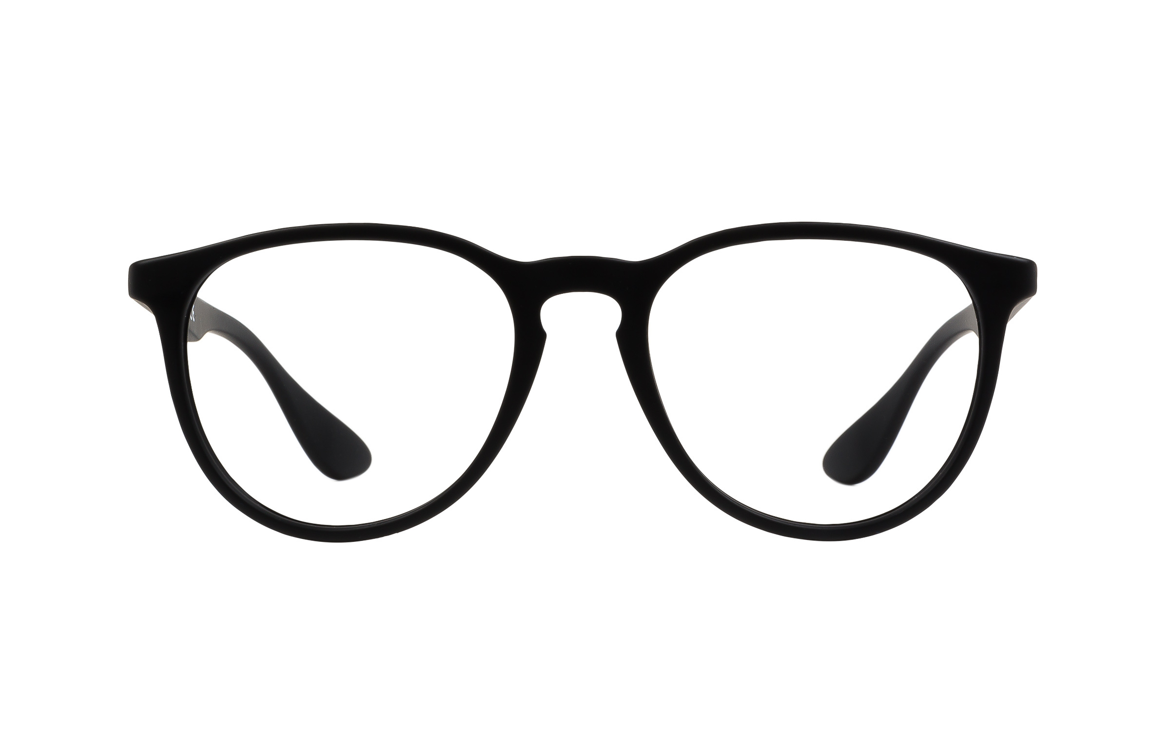 http://www.coastal.com/ - Ray-Ban Glasses Wayfarer Black Online Coastal
