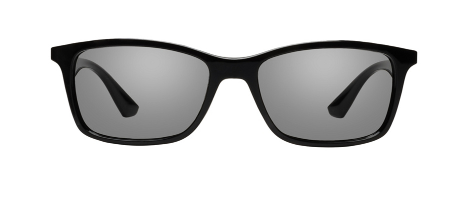 product image of Ray-Ban RB7047-54 Black