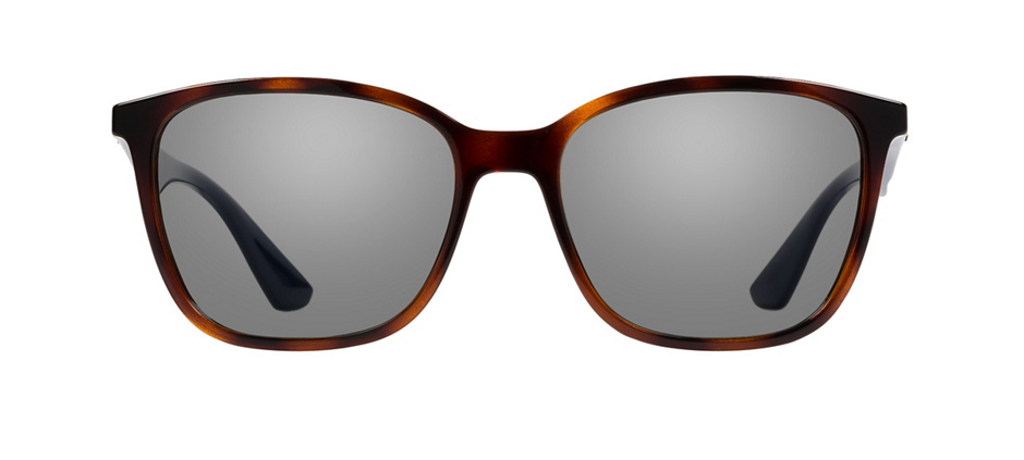 product image of Ray-Ban RB7066-54 Havane clair
