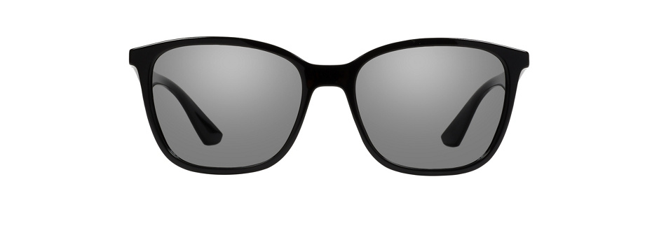 product image of Ray-Ban RB7066-54 Shiny Black