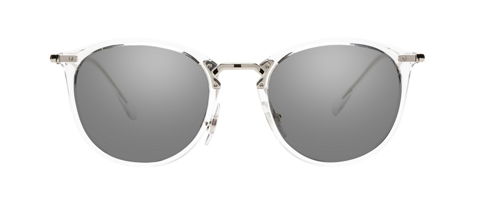 product image of Ray-Ban RB7140-49 Cristal