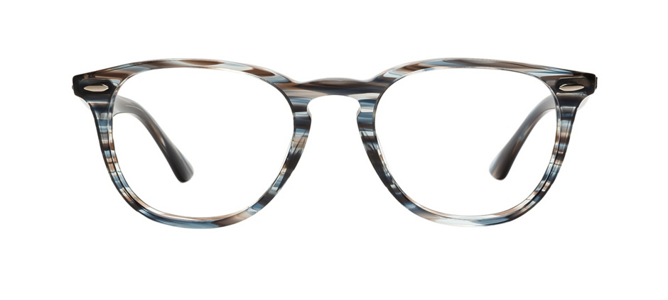 product image of Ray-Ban RB7159-50 Blue Marble