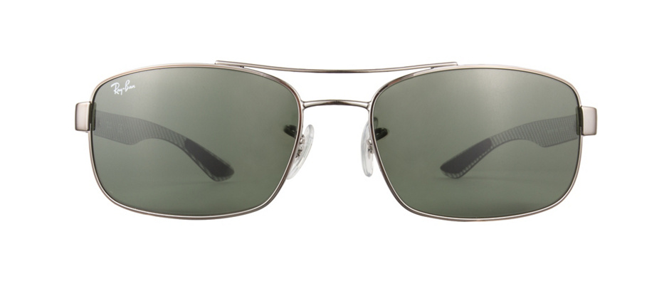 62bb0fe9217a0 product image of Ray-Ban RB8316-62 Gunmetal