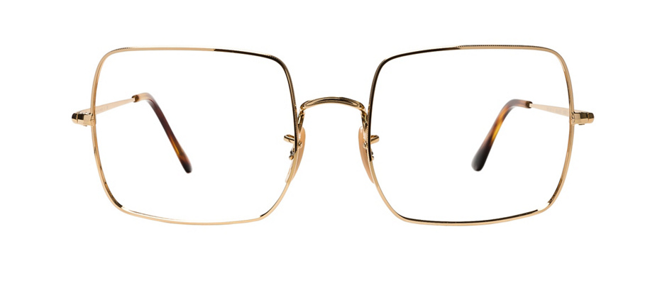 product image of Ray-Ban Square 1971 Or