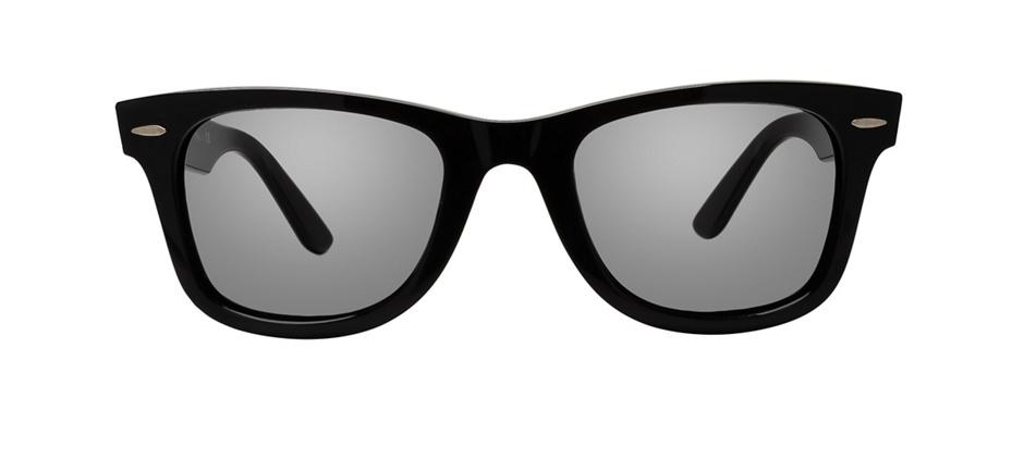 product image of Ray-Ban Wayfarer Black