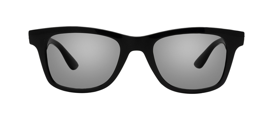 product image of Ray-Ban RX4640V-50 Black