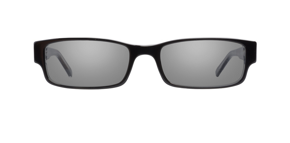 product image of Ray-Ban RX5069 Top Back Transparent