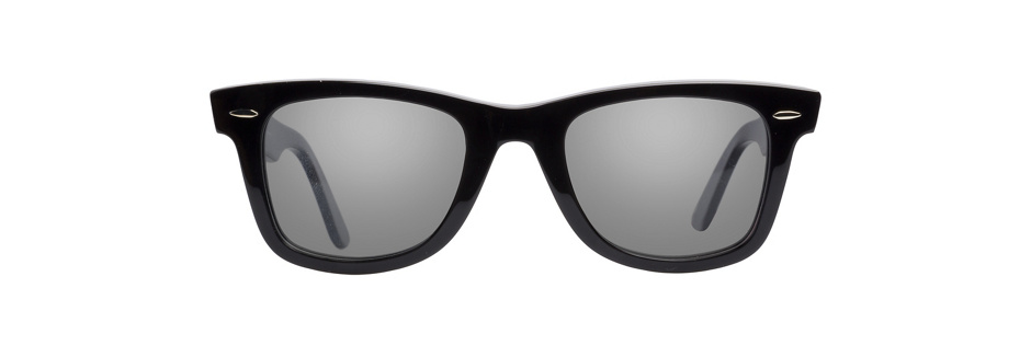 product image of Ray-Ban RX5121 Black