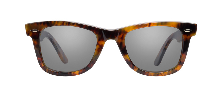product image of Ray-Ban RX5121 Yellow Havana