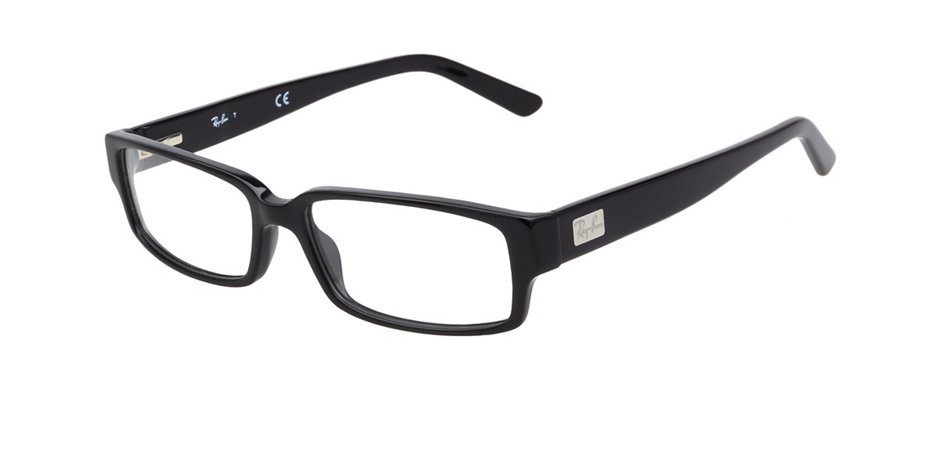 product image of Ray-Ban RX5144 Black