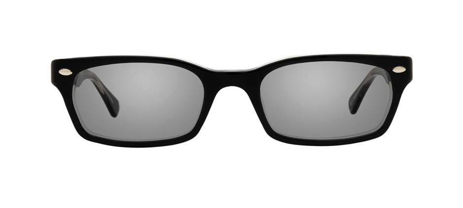 product image of Ray-Ban RX5150-50 Black