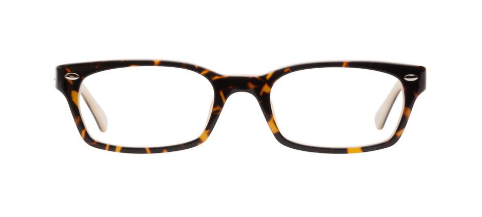 66b965e12af7b sweden ray ban 5150 eyeglasses nz 7228f e701c