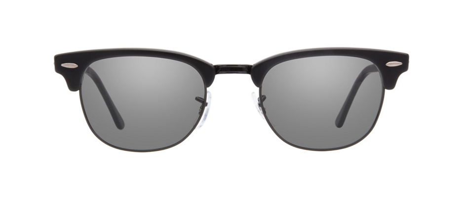 product image of Ray-Ban RX5154 Matte Black