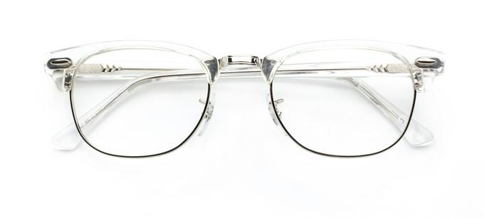 product image of Ray-Ban RX5154 Crystal